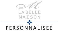 Residencial La Belle Maison Personnalisee